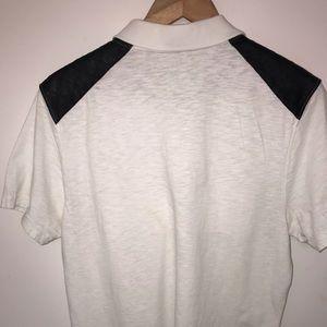 INC International Concepts Shirts - Men's Button-down dress shirt